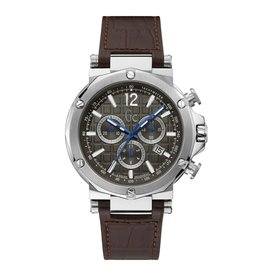GC Y53004G1MF heren horloge