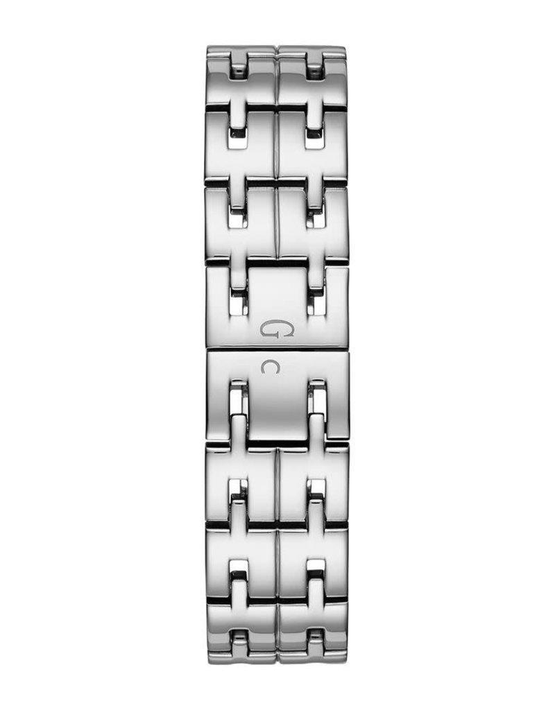 GC GC Y46001L5MF dames horloge