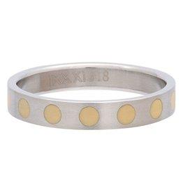 iXXXi iXXXi R02909-04 17 Round yellow