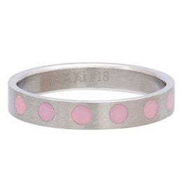 iXXXi iXXXi R02913-04 19 Round pink