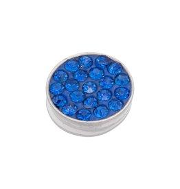 iXXXi iXXXi R05040-03 Top part capri blue stone