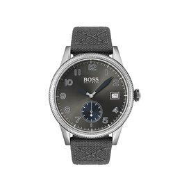 Hugo Boss Hugo Boss HB1513683 horloge