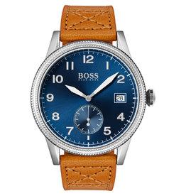 Hugo Boss Hugo Boss HB1513668 horloge