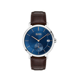 Hugo Boss Hugo Boss HB1513639 horloge
