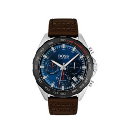 Hugo Boss Hugo Boss HB1513663 horloge