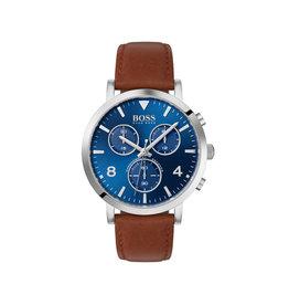 Hugo Boss Hugo Boss HB1513689 horloge