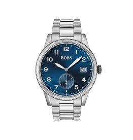 Hugo Boss Hugo Boss HB1513707 horloge