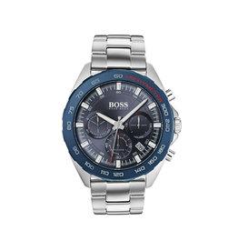 Hugo Boss Hugo Boss HB1513665 horloge