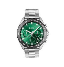 Hugo Boss Hugo Boss HB1513682 horloge
