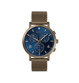 Hugo Boss Hugo Boss HB1513693 horloge
