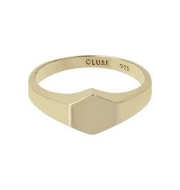 Cluse Cluse CLJ41011-48 ring Essentielle Goud
