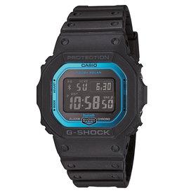 Casio Casio G-Shock GW-B5600-2ER horloge