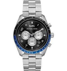 Michael Kors Michael Kors - MK8682 - Horloge