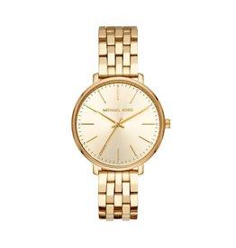 Michael Kors Michael Kors - MK3898 - Horloge