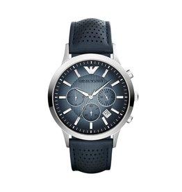 Armani Armani AR2473 Horloge