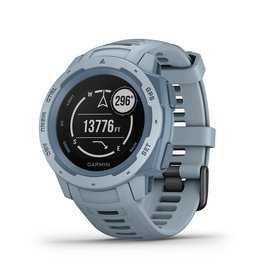 Garmin Garmin 010-02064-05 Instinct GPS Watch