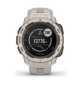 Garmin Garmin 010-02064-01 Instinct GPS Watch
