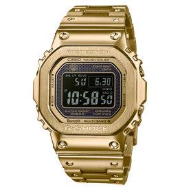 Casio Casio G-Shock GMW-B5000GD-9ER horloge