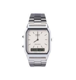 Casio Casio AQ-230A-7DMQYES horloge