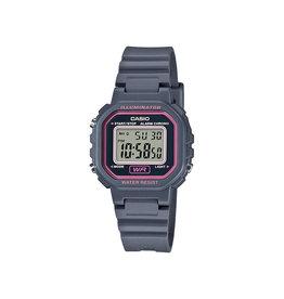 Casio Casio LA-20WH-8AEF horloge