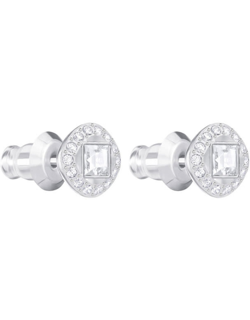 Swarovski Oorbellen Angelic Crystal - 5368146