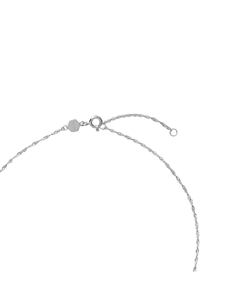 Cluse CLJ22014 ketting Force Tropicale