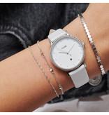 Cluse  CLJ12019 armband set Essentielle