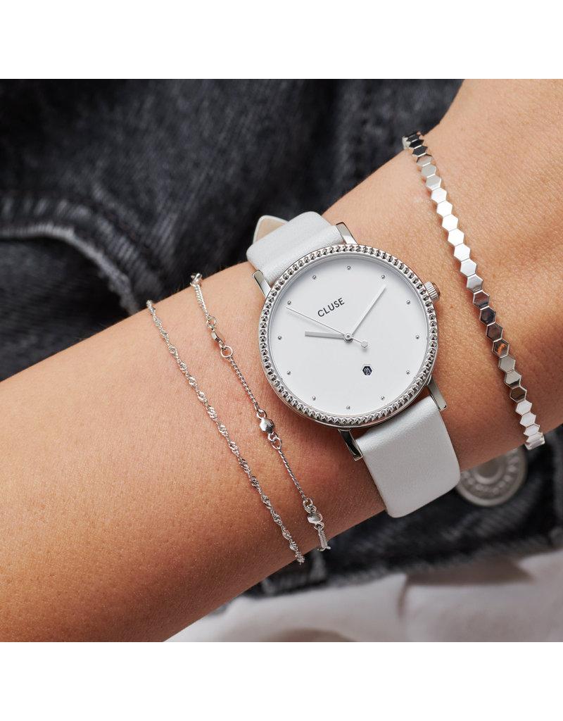 Cluse Cluse CLJ12019 armband set Essentielle