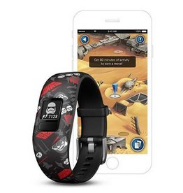 Garmin Garmin 010-01909-13 Vivifit JR.2 Star Wars