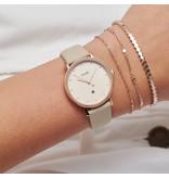 Cluse CLJ10017 armband Essentielle