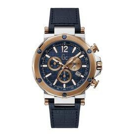 GC GC Sport Y53001G7MF Spirit Heren horloge