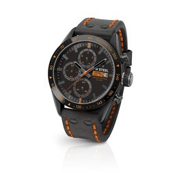 TW Steel TW Steel TW996 Limited Edition Dakar