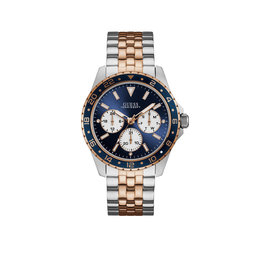 Guess Guess W1107G3  Horloge Odyssey bicolor