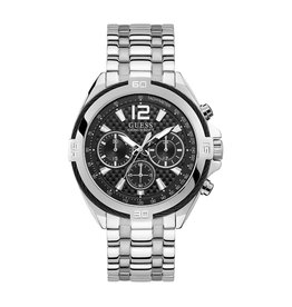 Guess Guess W1258G1 Horloge Surge Chrono