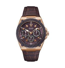 Guess Guess W1058G2  Horloge Legacy