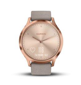 Garmin Garmin 010-01850-09 Vivomove HR Premium Rose