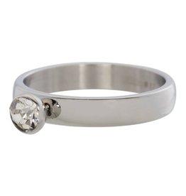 iXXXi iXXXi R03001-03 18 Ring 1 Crystal zirkonia