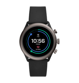 Fossil Fossil FTW4019 Smartwatch Sport