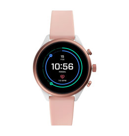 Fossil Fossil FTW6022 Smartwatch Sport