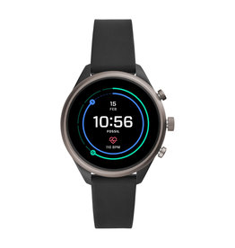 Fossil Fossil FTW6024 Smartwatch Sport