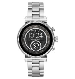 Michael Kors Michael Kors MKT5061 Smartwatch Sofie Gen 4