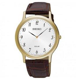 Seiko Seiko SUP860P1 Horloge Heren Solar