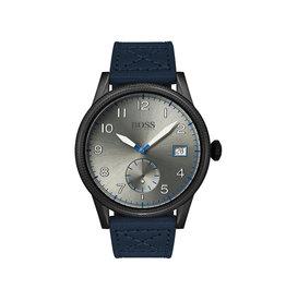 Hugo Boss Hugo Boss HB1513684 Heren Horloge