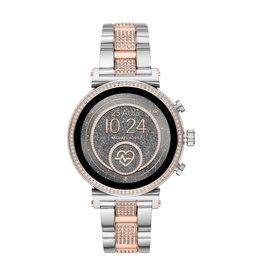 Michael Kors Michael Kors MKT5064 Smartwatch Sofie Gen4