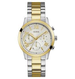 Guess Guess W1070L8 Horloge Ladies Dress
