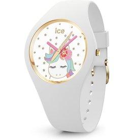 Ice Watch Ice Watch IW016721 Horloge