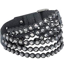 Swarovski Armband - 5512509