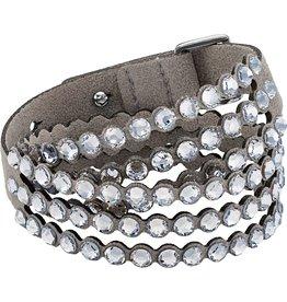 Swarovski Armband - 5511698