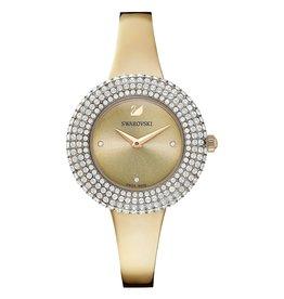 Swarovski Swarovski 5484045 Horloge Crystal Rose MB