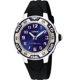 Lorus Lorus RG235GX-9 Horloge Young Rubber